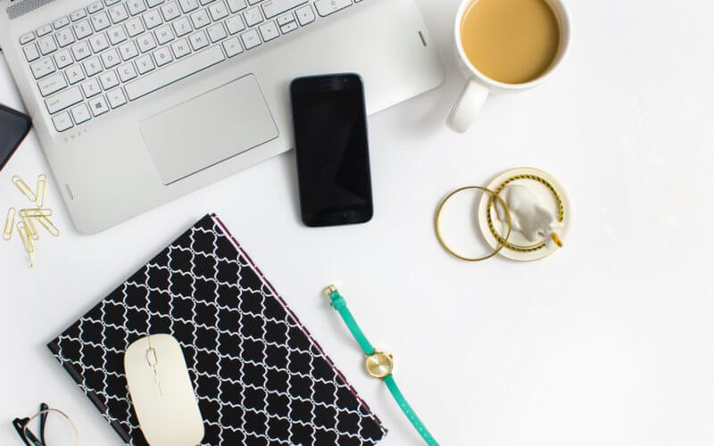 What to send your email list: The beginner's guide for the clueless blogger