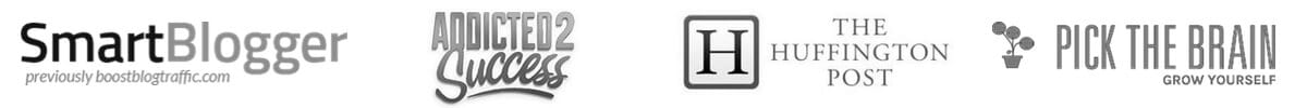 logo_hompage
