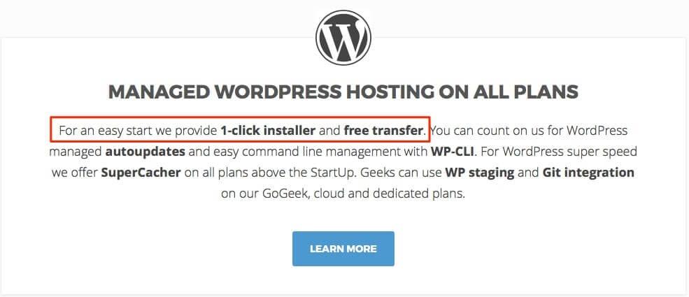 siteground-free-transfer