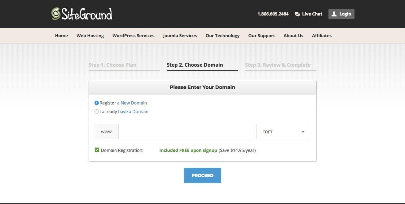 siteground_domain