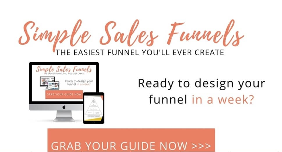sales_funnel_landing_page_-_caressalenae___building_solid_foundations___defined_path_towards_a_failure_proof_business