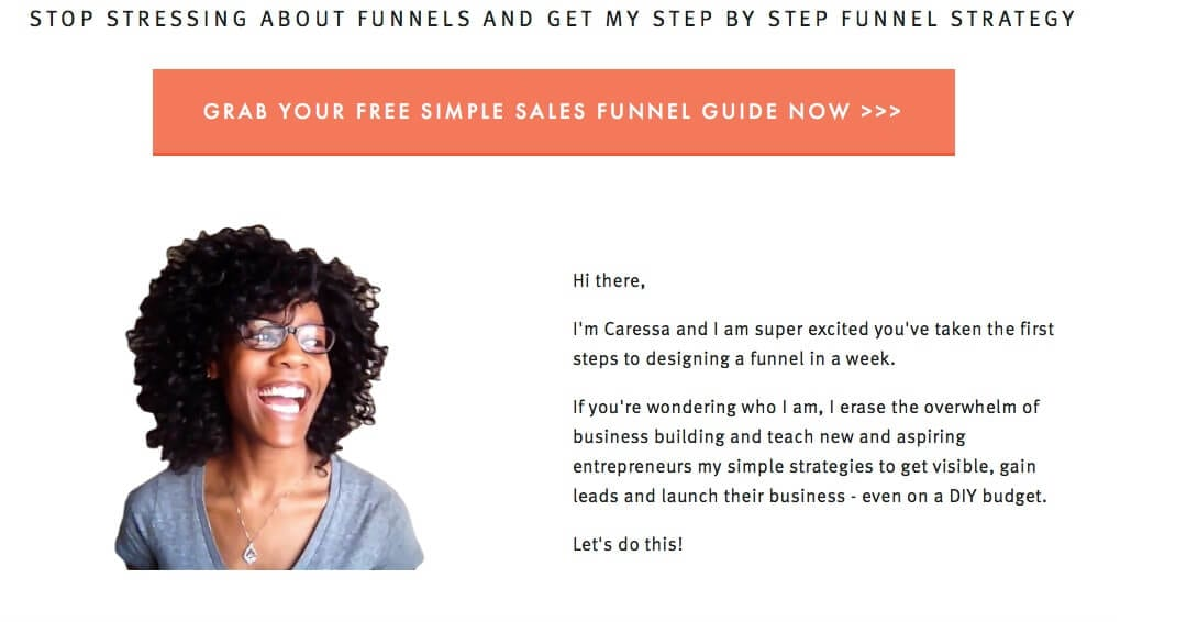 sales-funnel-4