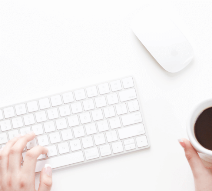 Why starting your first blog doesn't have to be a struggle. Get the 15-step fail-proof roadmap