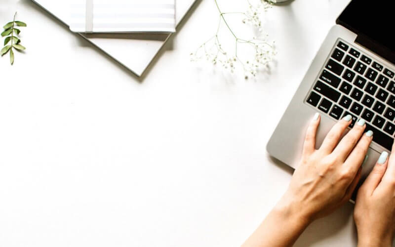 How to actually use email to make money and grow your business. 7 smart ways