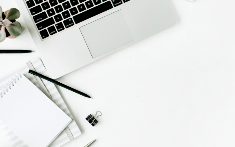3 smart ways to boost your blog income without working yourself to tears